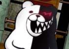 Steam版「ダンガンロンパ」「スーパーダンガンロンパ2」が33%オフで購入できるセールがスタート!