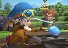 PS4/PS3/PS Vita「アルティメットヒッツ ドラゴンクエストビルダーズ アレフガルドを復活せよ」が12月1日に発売決定!