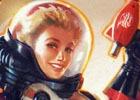 PS4/Xbox One版「Fallout4」ヌカ・コーラがテーマの遊園地「Nuka-World」が楽しめる追加DLCが9月29日に配信開始!
