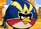 iOS/Android「パズル&ドラゴンズ」一部コラボキャラクターの強化も実施!「Angry Birds」とのコラボが復刻