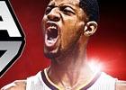 iOS/Android「NBA 2K17」が配信開始―最新のNBAアクションをいつでもどこでも楽しもう!