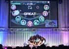 【TGS 2016】Aqoursメンバーが勢揃い!「ラブライブ!スクールアイドルフェスティバル」発表会&トークショーをレポート