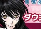 TVアニメ「TOZ-X」の第2期が制作決定!PS4/PS3「テイルズ オブ ベルセリア」「テイルズ オブ ゼスティリア Welcome Price!!」DL版の25%オフセールが実施
