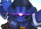 PS4/PS Vita「SDガンダム ジージェネレーション ジェネシス」SFSやGETゲージ、新システム「グループ攻撃」を紹介!参戦MSの続報も
