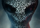 PS4/Xbox One「XCOM 2」コンソール版トレーラーと制作陣による解説動画が公開!