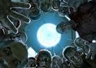 PS4/Xbox One「デッドライジング」「デッドライジング2」パッケージ版が発売!