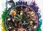 PS4/PS Vita「ニューダンガンロンパV3 みんなのコロシアイ新学期」が2017年1月12日に発売決定!限定BOXの情報も