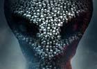 PS4/Xbox One版「XCOM 2」が本日配信!レジスタンスの一員となり、エイリアンの魔手から地球を奪回せよ