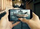 iOS/Android「戦艦帝国」初のテレビCMが10月1日より放送開始
