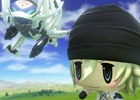 PS4/PS Vita「ワールド オブ ファイナルファンタジー」にはスノウ、リディア、ティファも登場!ココロクエストや闘技場も紹介