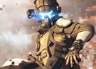 PS4/Xbox One/PC「タイタンフォール 2」注目のタイタン「Ronin」も登場!新トレーラー「シングルプレーヤー シネマティック」が公開