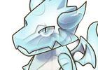 iOS/Android「フレンドラ~竜とつながりの島~」イベント「不思議なドラコの気まぐれツアー」が開始!