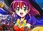iOS/Android「麻雀格闘倶楽部Sp」にて「マジカルハロウィン」とのコラボレーションが開催!