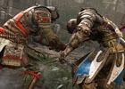 PS4/Xbox One/PC「フォーオナー」UBIDAY2016の前日にファンミーティングの開催が決定!