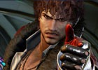 PS4/Xbox One/PC「鉄拳7」に風間仁への復讐に心を燃やす「ミゲル」が新規参戦!
