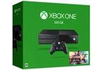 Xbox One本体価格が10月13日より改定―500GBは参考価格29,980円(税抜)、ほか製品も5000円(税抜)値下げに