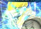 3DS「デジモンユニバース アプリモンスターズ」第2弾PVが公開!物語のカギを握る「ロギモン」「ロガモン」の情報も