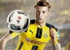 いつでもどこでもリアルなサッカーを体感!iOS/Android「EA SPORTS FIFA Mobile サッカー」が配信開始