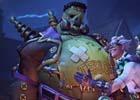 PS4/PC「オーバーウォッチ」ハロウィン・テラーが配信!ハロウィン仕様の限定アイテムも登場