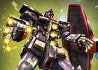 AC「機動戦士ガンダム U.C.カードビルダー」アップデートが本日実施!ターゲットイベント第2シーズンで「サイコガンダム(SR)」をゲット