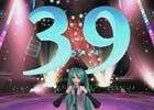 PS VR「初音ミク VR フューチャーライブ 1st Stage」が本日配信!2nd Stageが11月10日に配信決定