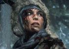 PS4「Rise of the Tomb Raider」が本日発売!アクションシーンが満載のローンチトレイラーも公開