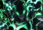 """PS4/PS3「ブレイブルー セントラルフィクション」破壊神""""スサノオ""""がプレイアブルキャラクターとして参戦!"""