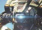 """PS4/Xbox One/PC「タイタンフォール 2」刀を携えた""""RONIN""""スタイルのタイタンに注目!日本限定カバーが発売決定"""
