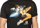 「オーバーウォッチ」Tシャツやパーカーなどのグッズが購入可能なオンラインショップがオープン!