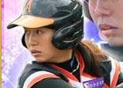 iOS/Android「福岡ソフトバンクホークスバトルリーグ 鷹伝説」日本女子プロ野球選手とのコラボイベントを開催!