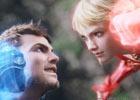 FFXIV最新拡張パッケージ「ファイナルファンタジーXIV: 紅蓮のリベレーター」が2017年初夏に発売!PS3版のサポートは終了へ