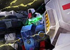 PS4/PS3「ガンダムバトルオペレーションNEXT」ランクマッチSeason7「ソロモンよ、私は帰ってきた!!」が開催!