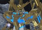 PS4/PS Vita「ガンダムブレイカー3」第2弾DLC「BUILD BEGINNING」&第2弾~第6弾DLCシーズンパス「BREAK PASS」が10月25日に配信!