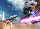 PS4「GUNDAM VERSUS」クローズドαテストのテスター募集がスタート!2on2チームバトルアクションの新システムを体験