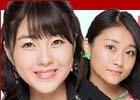 iOS/Android「ハロプロタップライブ」アンジュルムの新曲「上手く言えない」が発売日同時配信!