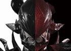 「ファイナルファンタジーXIV」公式アレンジアルバム第2弾の収録内容&特典情報追加発表!発売記念イベントも開催決定