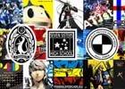 「ペルソナ」シリーズのサウンドトラックが最大約80%オフ!20周年記念セールがAmazonデジタルミュージックにて開催