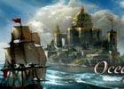 海洋戦略SLG「オーシャン&エンパイア:Oceans&Empires」Android端末向けクローズドβテストが開始!