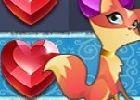 アラビアンな雰囲気の魔法の世界を楽しもう!iOS/Android向け宝石パズルゲーム「マジックジュエル」を紹介