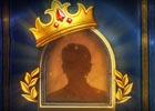 「ハースストーン」1周年記念ビデオメッセージが公開!カードパックがもらえるイベント「チャンピオンは誰だ!」も実施