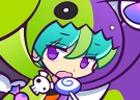 iOS/Android「ぷよぷよ!!クエスト」第4回ハロウィン祭りが10月26日より開催!