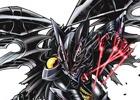3DS「デジモンユニバース アプリモンスターズ」超アプモン9体の情報が一挙公開!ストーリーの一部も公開