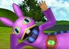 3DS「ゼルダ無双 ハイラルオールスターズ」ラヴィオ、ユガが登場する追加コンテンツ「神々のトライフォース2パック」が10月31日に配信開始!
