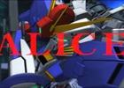 PS4/PS Vita「SDガンダム ジージェネレーション ジェネシス」パワーアップしたマイキャラ作成や新要素のクエストを紹介!