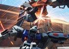 PS4/PS Vita「ガンダムブレイカー3」大型ダウンロードコンテンツ第2弾「BUILD BEGINNING」が配信開始!紹介映像も公開