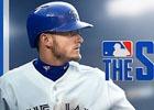 ワールドシリーズ開催記念!PS4版「MLB THE SHOW 16(英語版)」の期間限定ディスカウントセールがスタート