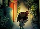 「夜廻」発売1周年記念セールが開催!「Yomawari:Night Alone」の配信もSteamにて開始