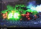 「World of Warships」「World of Tanks Console」でハロウィンイベントが10月27日より順次開催!