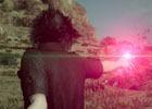 PS4/Xbox One「ファイナルファンタジーXV」3属性のエレメントを組み合わせる魔法の仕組みを紹介―モーグリは人形として登場?!