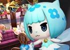 PS4/PS Vita「ワールド オブ ファイナルファンタジー」が本日発売!丸亀製麺とのコラボキャンペーンは11月2日より開催